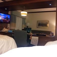 Sofa Bed San Antonio Hampton Inn U0026 Suites San Antonio Northeast I 35 19 Reviews