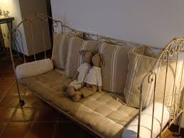 lit transformé en canapé transformer lit en canapé transformer un lit en canape les p 39