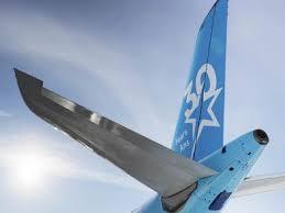siege air transat billet d avion air transat en classe premium economy réserver un