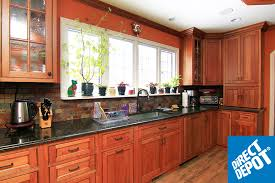 buy direct custom cabinets kitchen cabinets direct hbe kitchen