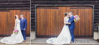 Mr Barn Mr U0026 Mrs Jackson Gate Stree Barn Wedding Photography