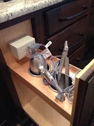 bathroom storage ideas for small bathroom tags bathroom drawer
