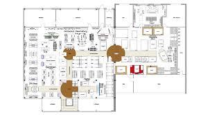 innen architektur p4 planungsbüro für architektur energie innenarchitektur und