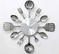 designer kitchen clocks kitchen clocks free online home decor techhungry us