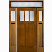 Cheap Interior Door by Home Design Make Your Life Perfect