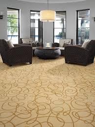 Best Living Room Carpet by Best 25 Carpet Flooring Ideas On Pinterest Carpet Ideas Carpet