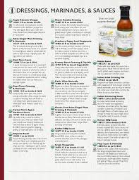 wildtree 2016 catalog by wildtree inc issuu