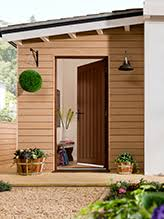 Exterior Doors Uk External And Exterior Doors Products Jeld Wen
