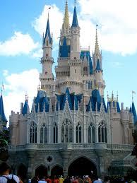 Cinderella Castle Floor Plan Travel Inspiration Disney World Florida Just Muddling Through