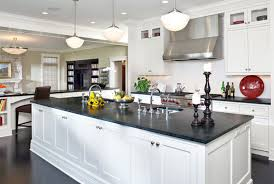 kitchen design show best kitchen designs