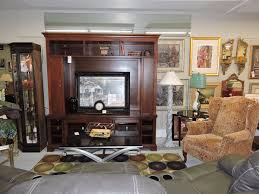 consignment furniture tacoma home decor color trends beautiful in