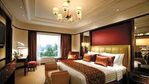 Master Bedroom Interior Design Master Bedroom Interior Design - Interior master bedroom design