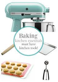 my kitchen essentials baking kitchen tools the taylor house