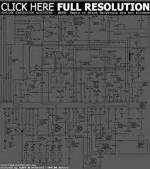 abz electric actuator wiring diagram wiring diagram weick