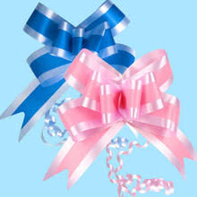 popular pink pull bows buy cheap pink pull bows lots from china