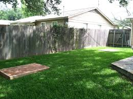 backyard upgrades katie u0027s random babble