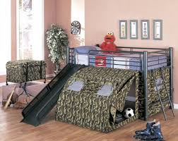 Free Bunk Bed Plans Twin Over Full by Bunk Beds Ikea Play Area Bunk Bed Slide Only Twin Over Full Bunk