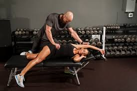 manual therapy u0026 the personal trainer u0027s scope of practice