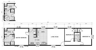 Fifth Wheel Floor Plans Bunkhouse 3 Bedroom Fifth Wheel Fulllife Us Fulllife Us