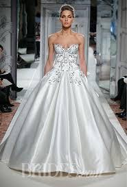 kleinfeld wedding dresses best 25 kleinfeld wedding dresses ideas on veil