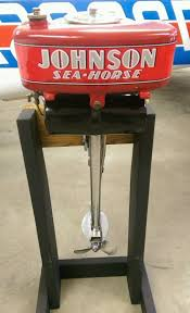 497 best old outboard motors images on pinterest vintage boats