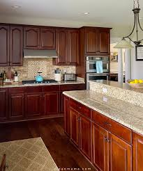 best thing to clean grease kitchen cabinets how to clean kitchen cupboards cabinets clean