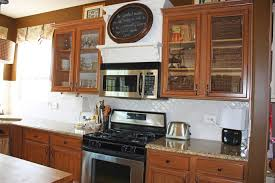 cheap kitchen cabinet refinishing kitchen cabinets before and after photos replacement