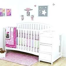 Cribs And Changing Tables Baby Bed And Changing Table Target Baby Cribs Changing Tables
