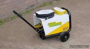 Hire Patio Cleaner 1st Choice Tool U0026 Plant Hire Ltd Pressure Steam Cleaning