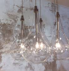 Teardrop Pendant Light 106 Best Light Other Images On Pinterest Wall Lights Wall