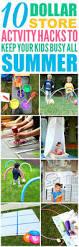 best 25 kids summer activities ideas on pinterest summer