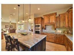 kitchen cabinets microwave furniture style kitchen island kitchen cherry cabinets overhang