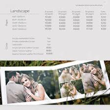 best wedding albums online diy acrylic wedding album daveyard 691c49f271f2