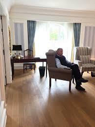Cheap Laminate Flooring Ireland Travel Ireland Luxury Awaits At Powerscourt Hotel And Powerscourt