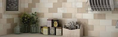 tiling ideas for kitchen walls excellent kitchen tiles interior design throughout
