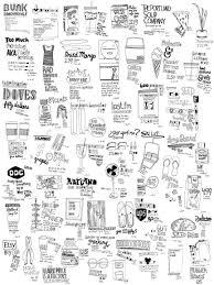 doodle name kate poketo obsessing kate bingaman burt