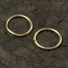 small gold hoop earrings small gold hoops tiny gold hoop earrings small cartilage