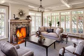 livingroom windows scintillating living room windows ideas pictures best image engine