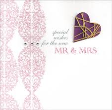 wedding card greetings wblqual com