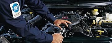 lexus repair brooklyn auto repair new york city mechanic shop near me nyc