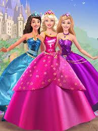 barbie musketeers wallpaper 20 barbie