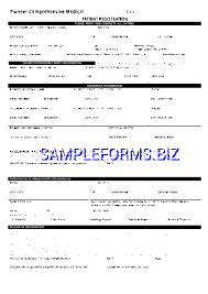 registration form templates u0026 samples