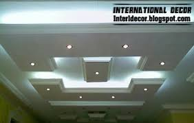 roof decorations classic gypsum plaster roof in spanish designs calm gypsum roof