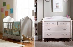 Changing Tables For Babies Changing Tables And Quality Nursery Furniture For Your New Baby