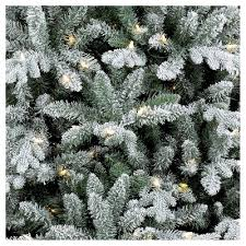 target black friday prelit christmas trees 9ft christmas tree target