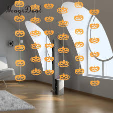 hanging bats halloween decor popular halloween ceiling decorations buy cheap halloween ceiling
