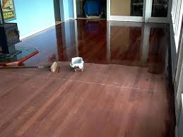 Best Way To Clean Hardwood Floors Vinegar Best Way To Clean Hardwood Floors Is It Ok With Windex Cleaning