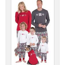 aliexpress com buy family christmas pajamas for father