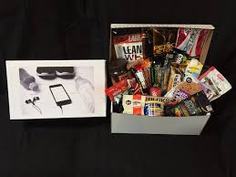 fitness gift basket 28 best fitness themed gift ideas images on themed