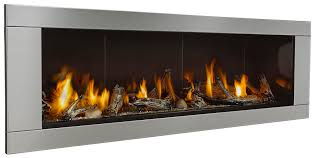 kester fireplace napoleon vector series